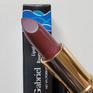 Gabriel VELOUR Lipstick